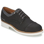 Derby-Schuhe G-Star Raw ETON
