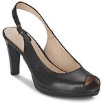 Sandalen / Sandaletten Hispanitas ENELDO