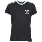 T-Shirts adidas Originals SPORT ESS TEE