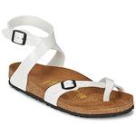 Sandalen / Sandaletten Birkenstock YARA