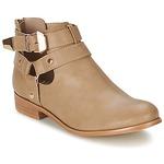 Boots Moony Mood BEZAH