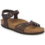 Sandalen / Sandaletten Birkenstock BALI
