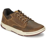 Sneaker Low Caterpillar COLFAX