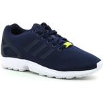 Sneaker Low adidas Originals ZX Flux