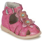 Sandalen / Sandaletten Little Mary SUN