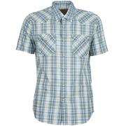 Kurzärmelige Hemden Levi's WOVENS