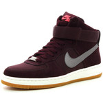 Sneaker High Nike AIr Force 1 Airness Mid Woman