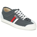Sneaker Low Kawasaki RETRO CORE