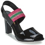 Sandalen / Sandaletten Sonia Rykiel 683902