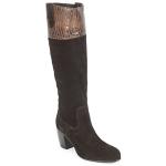 Klassische Stiefel C.Doux ENZO BOT