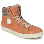 Sneaker High Pataugas CLEFT H