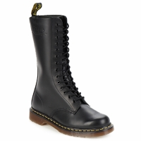 Schuhe Boots Dr Martens 1914 Schwarz