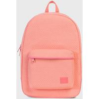 Taschen Damen Rucksäcke Herschel Herschel Woven Lawson Backpack 534