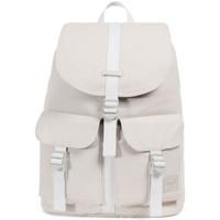Taschen Damen Rucksäcke Herschel Herschel Dawson Backpack 46