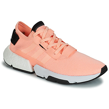 Schuhe Sneaker Low adidas Originals POD-S3.1 Rose