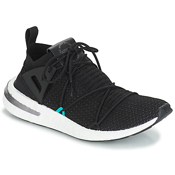 Schuhe Damen Sneaker Low adidas Originals ARKYN