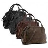 Taschen Damen Handtasche Umhängetaschen Handbags MULTICOLOUR