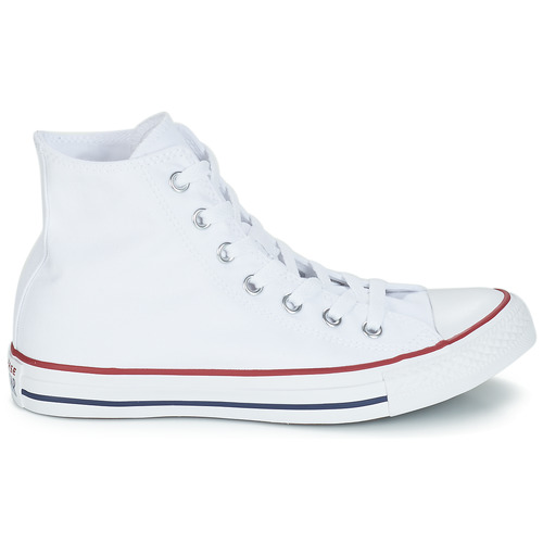 Converse CHUCK TAYLOR ALL STAR CORE HI Weiss