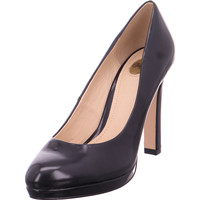 Schuhe Damen Pumps Buffalo - H748-1 schwarz
