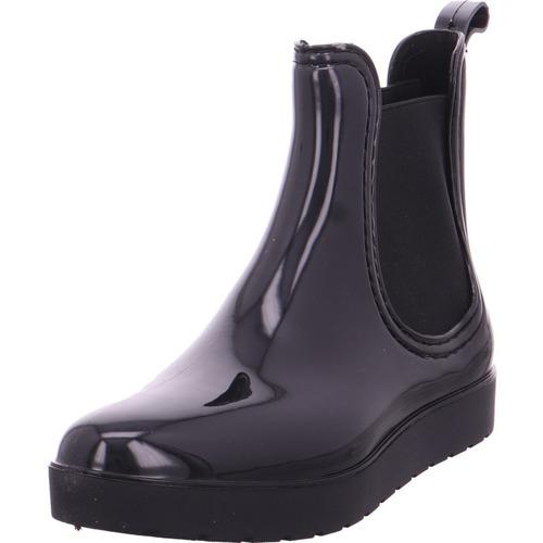 Buffalo - 1274008/1 schwarz - Schuhe Gummistiefel  50,05