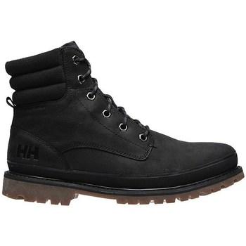 Schuhe Herren Boots Helly Hansen Gataga Prime Braun