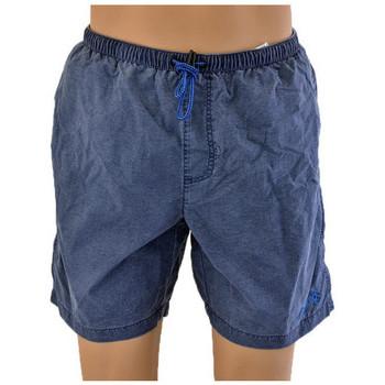 Jack & Jones Kostüm Shorts