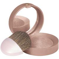 Beauty Damen Blush & Puder Bourjois Little Round Pot Blusher Powder 085-sienne 2,5 g