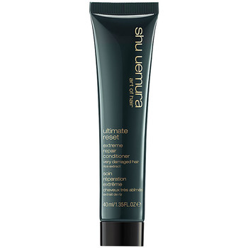 Beauty Spülung Shu Uemura Ultimate Reset Conditioner  250 ml
