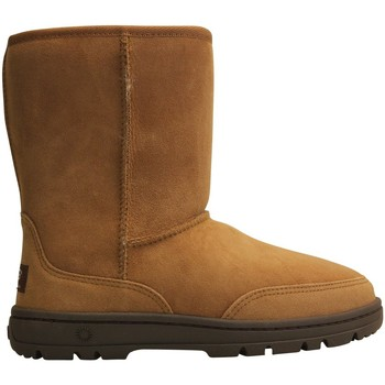 Boots UGG Bottines Ultra Short 5225 CHE