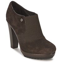 Ankle Boots Alberto Gozzi SOFTY MEDRA