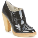 Ankle Boots Belle by Sigerson Morrison SHEEP