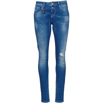 Slim Fit Jeans Only LISE