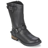Boots Les P'tites Bombes ZOLA
