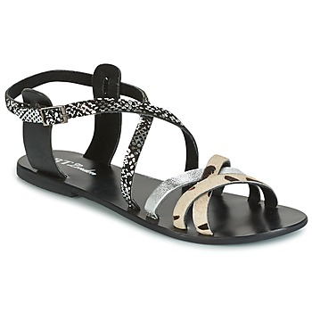 Sandalen / Sandaletten BT London SESSINA Multifarben 350x350
