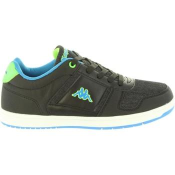 kappa -   Sneaker 303XZP0 DRAVER
