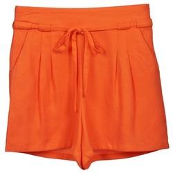Shorts / Bermudas Naf Naf KUIPI