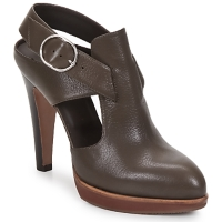 Schuhe Damen Pumps Michel Perry MADRAS