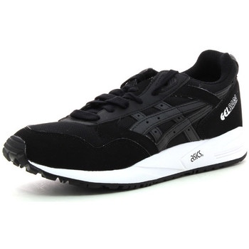 Sneaker Asics Gel Saga schwarz 350x350