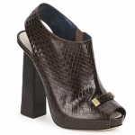 Ankle Boots Pollini PA1617