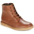 Schuhe Kinder Boots Citrouille et Compagnie