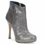 Low Boots Pollini PA2115