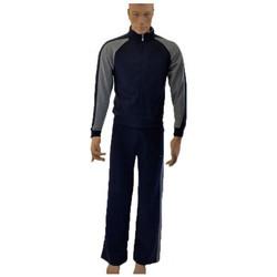 Kleidung Herren Overalls / Latzhosen Fila FullZiptrainingsanzuege
