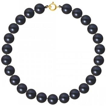 Uhren Damen Armbänder Blue Pearls BPS K132 W Multicolor