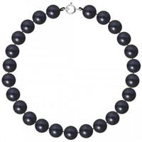 Uhren Damen Armbänder Blue Pearls BPS K132 W - OB Multicolor