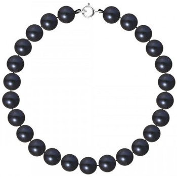 Uhren & Schmuck Damen Armbänder Blue Pearls BPS K132 W - OB Multicolor