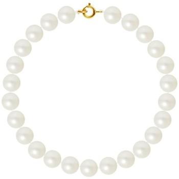 Uhren & Schmuck Damen Armbänder Blue Pearls BPS K133 W Multicolor