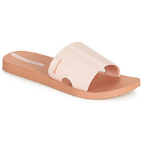 Schuhe Damen Pantoffel Ipanema WAY Rose