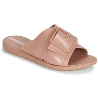 Schuhe Damen Pantoffel Ipanema UNIQUE Rose