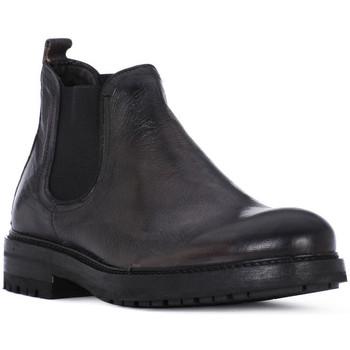 Schuhe Herren Multisportschuhe Exton ARIETE SASSO Beige