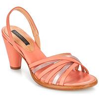 Schuhe Damen Sandalen / Sandaletten Neosens MONTUA Rose